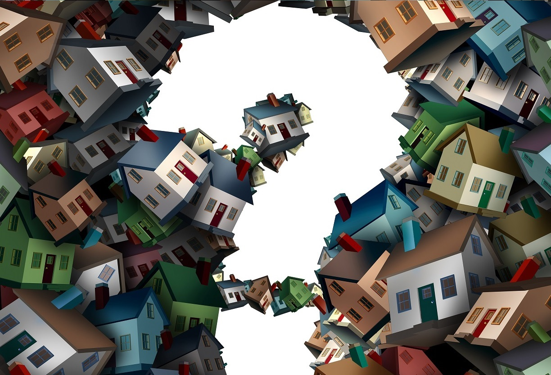 Effeci immobiliare home - Responsabilita agenzia immobiliare ...