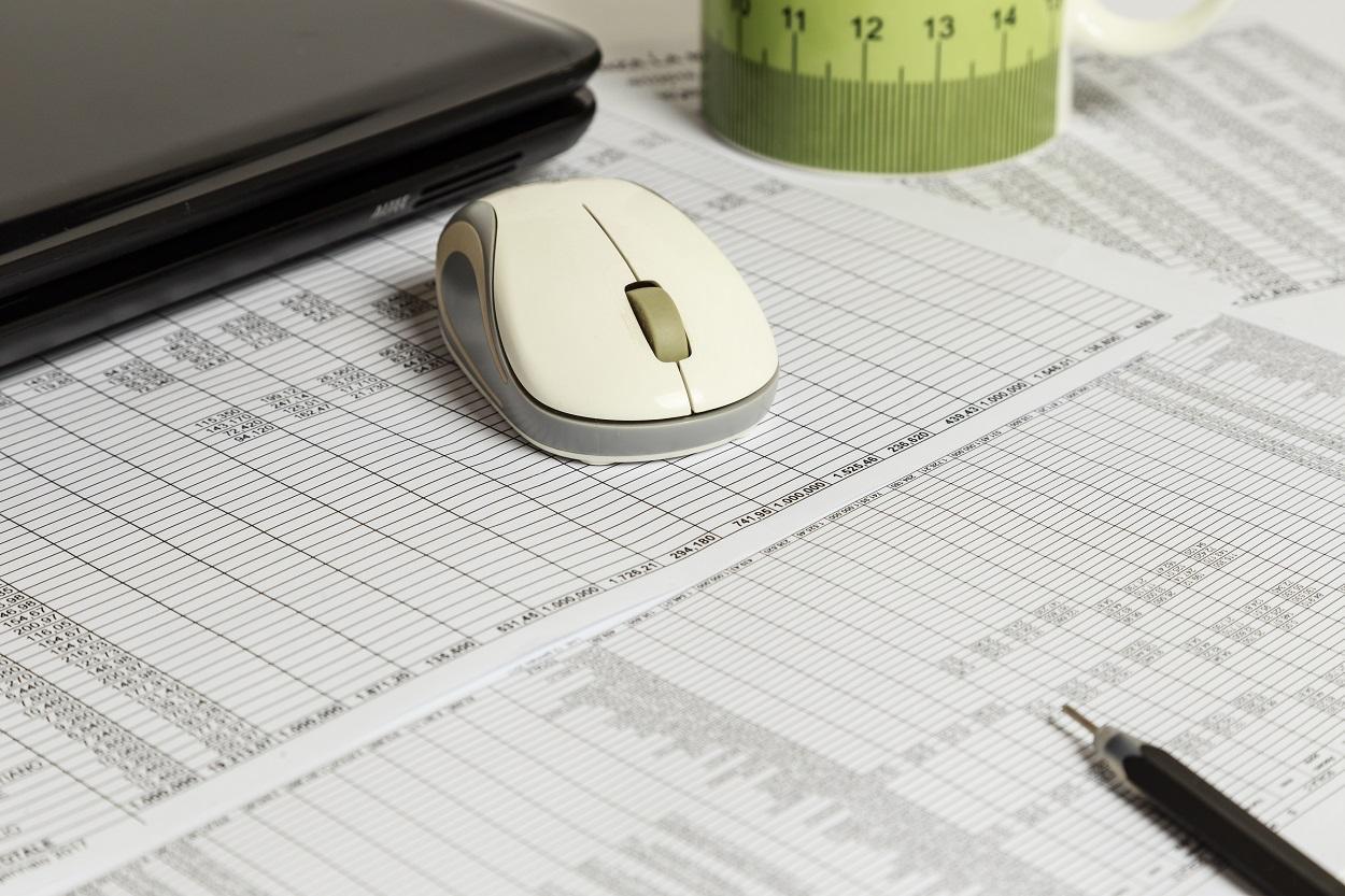Spese Rogito Prima Casa effeci immobiliare - le spese condominiali, controlli prima